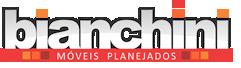 Móveis Bianchini