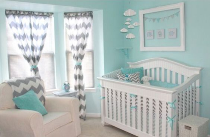 Bianchini  Móveis Planejados Ideias de decoração para quarto de